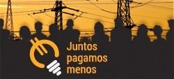 2013 – Leilão de eletricidade
