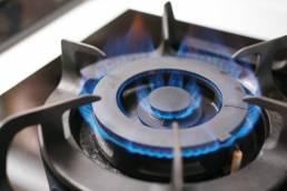 Serviços Públicos Essenciais: Gás, Eletricidade, Água e Telecomunicações